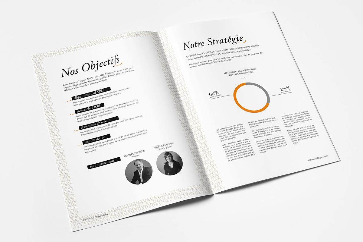 Brochure FHA x Agile Business