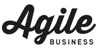 Agile Business | Agence Marketing stratégie créative l Web & Digital - Strasbourg